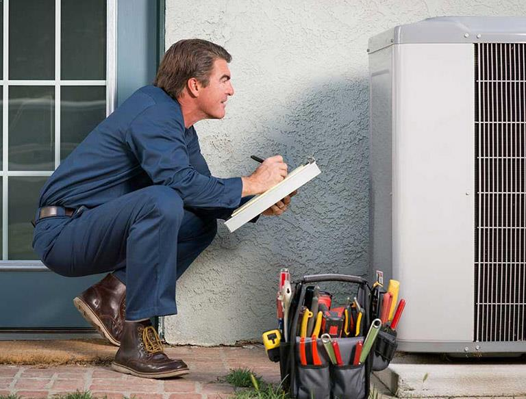 Plomberie Chauffage Climatisation Volet Roulant Stores Domotique Climatiseur Installation et Entretien