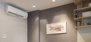 Plomberie Chauffage Climatisation Volet Roulant Stores Domotique Climatiseur