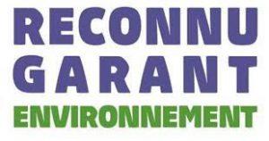 Garant environnement climatisation