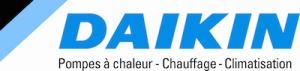 Daikin Chauffage Chaudière