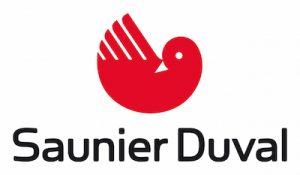 saunier-duval-chaudiere-condensation-gaz Salle de bain