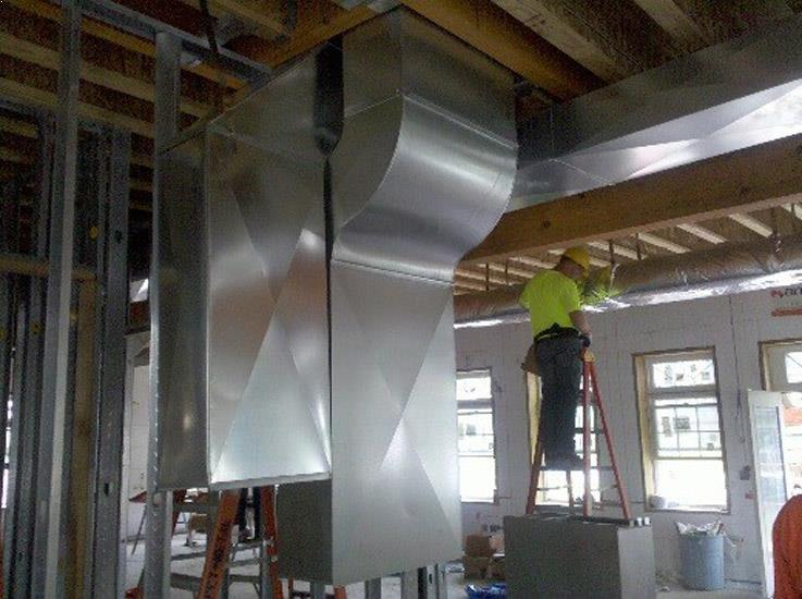 Professionnel Professionnel Plomberie Chauffage Climatisation Volet Roulant Stores Domotique Contrat d'entretien