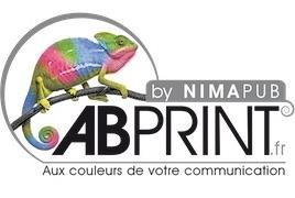 ABPRINT Nimes Publicité tous supports