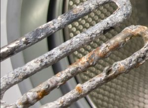 anti calcaire dropson emi2500 lave linge