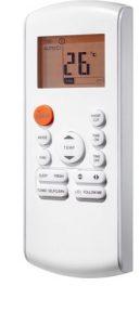 climatiseur altech nimes tecnovac climatisation 2