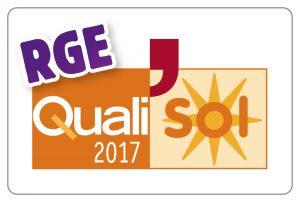 logo-hd-Qualisol