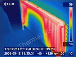 desembouage-chauffage nettoayge radiateur plancher chauffant 1
