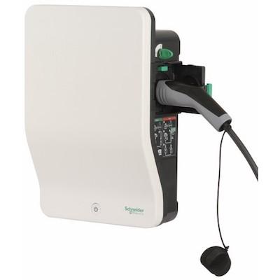 bornes de recharge Voiture walbox schneider 1. jpg